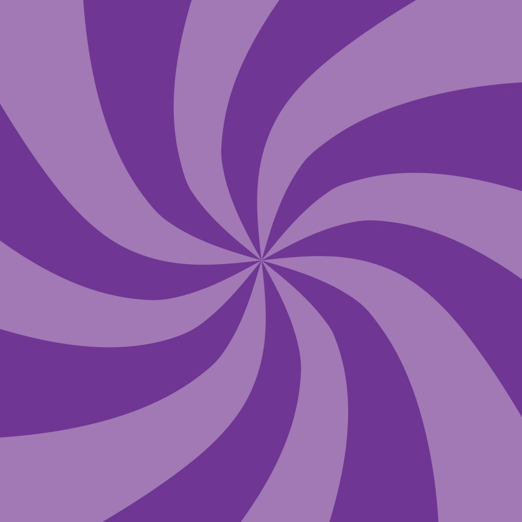 purple swirl background stock - photo #26